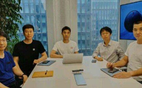 Xiaomi организовала спецподразделение по борьбе с ошибками и багами MIUI