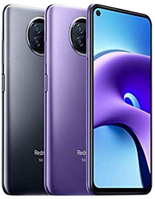 Характеристики, дизайн и цены Redmi Note 9T для Европы. Ритейлер рассекретил новинку за несколько дней до анонса