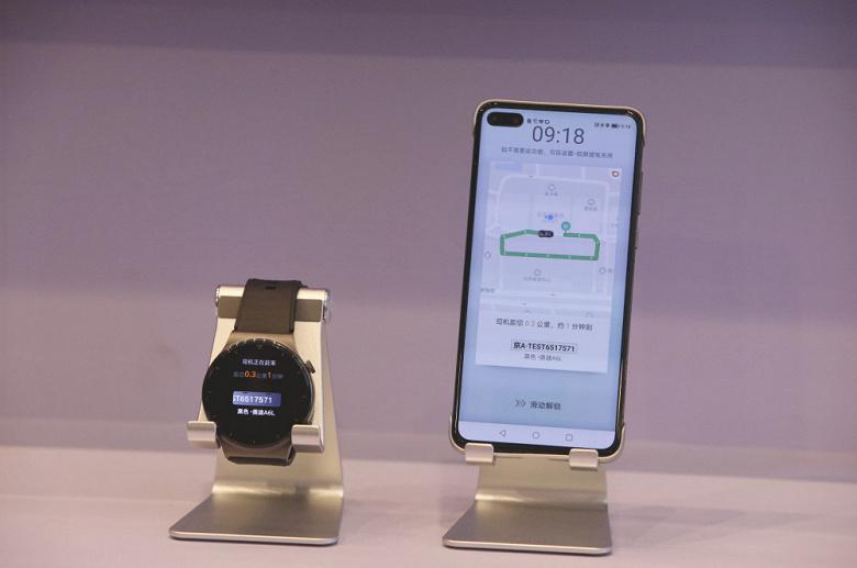 EMUI 11 выходит в тираж: новые и старые Huawei перейдут на HarmonyOS, смартфоны Honor тоже не обделят