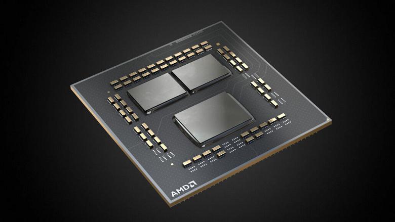 Решение проблемы с отключающимися портами USB на платах AMD уже тут. MSI и ASRock выпустили соответствующие обновления BIOS