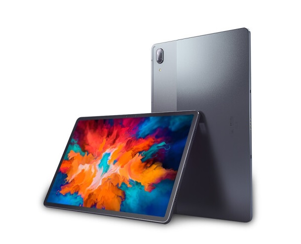 Конкурент Xiaomi Mi Pad 5 и Samsung Galaxy Tab S7. Lenovo готовит флагманский планшет на Snapdragon 870