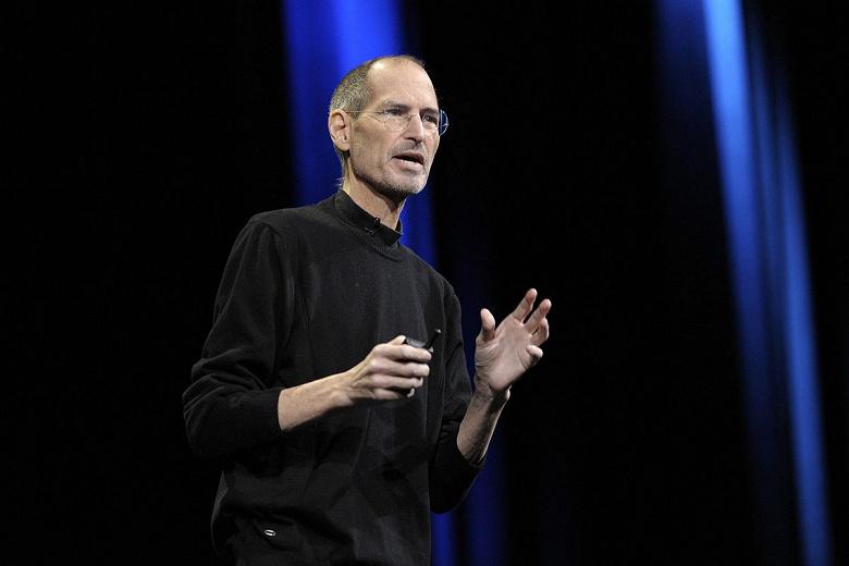 Apple не смогла запретить другой компании зарегистрировать фразу «One More Thing» Стива Джобса, потому что это, вероятно, фраза детектива Коломбо