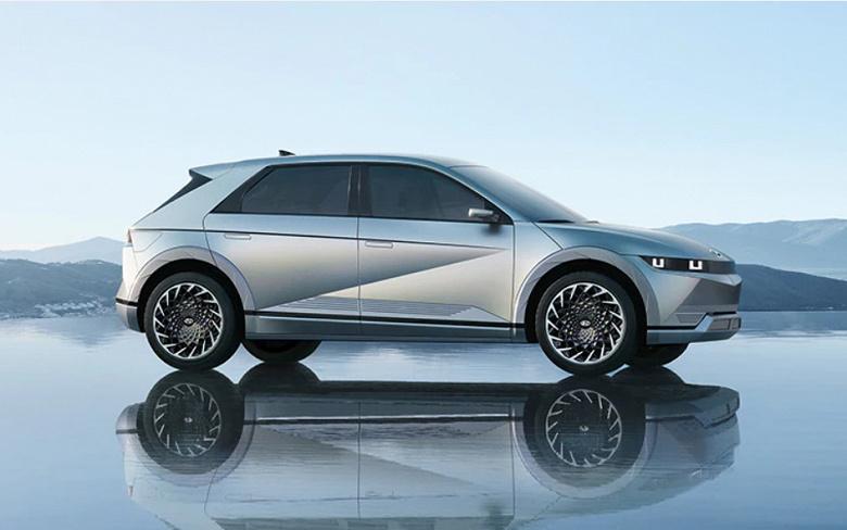 Google совместно c Hyundai будет разрабатывать самоходные авто? Корейская компания прокомментировала слухи