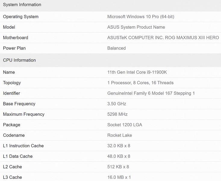 Первый тест GeForce RTX 3080 Ti показывает, на что способна карта