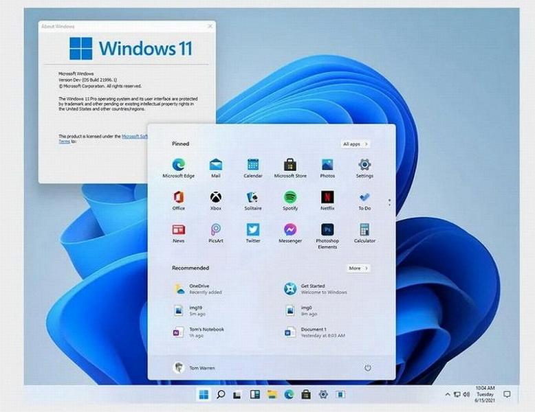 Всё не так однозначно: Windows 11 «уничтожила» Windows 10 в новых тестах