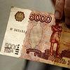 В Омске будут судить жителя Казахстана за поддельные российские деньги