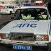 Страшное ДТП на трассе Омск – Тюмень: есть жертвы