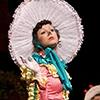 Театр «Галёрка» примет участие во Всероссийской акции «Ночь музеев»