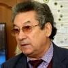 Омские ВИПы поделились воспоминаниями на презентации книги об архитекторе Каримове