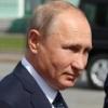Путин заявил о продолжении пандемии коронавируса