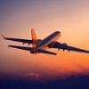Авиабилеты по России подорожали до 120 %
