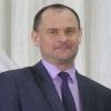 Новым главой Тевризского района стал чиновник из другого северного района