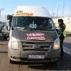 Омский перевозчик заявил о неизбежности повышения тарифа в маршрутках