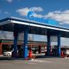 Сеть «Газпромнефть» предложит клиентам своих АЗС электронные чеки