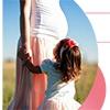 Омским матерям поможет «Социальный ангел»