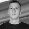 В Омске прямо на тренировке умер 22-летний спортсмен
