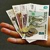 Грубых омских коллекторов оштрафовали на 100 тысяч