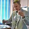 В омских школах появились новые «Хранители воды»