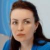 Фадина рассказала про новые дороги и развязки в Омске