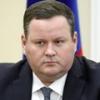 На открытие нового корпуса Омского дома-интерната может приехать глава Минтруда РФ