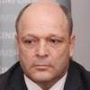 Депутат – об уходе Казимирова: «Он очень хороший специалист, отлично работал»