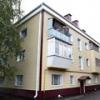 Депутаты предложили повысить плату за капремонт в Омске
