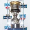 Наконец-то! «Авангард» выиграл «Кубок Гагарина»