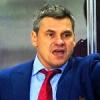 Главный тренер «Ак Барса» вспомнил, как без шансов проиграл «Авангарду»