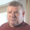 Аферист, требовавший взятку у омского экс-чиновника Хорошилова, сел в тюрьму