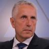 Омский губернатор сравнил себя с Хартли и Ковальчуком