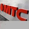 МТС начал страховать квартиры, машины и домашних питомцев