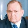 Главой Тарского района остался Евгений Лысаков