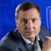 Президент КХЛ встал на защиту Емелина