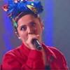 Россия заняла 9-е место в конкурсе «Евровидение-2021»