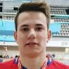 Омский пловец выиграл два золота чемпионата России и отобрался на Олимпиаду
