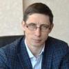 Глава омского депспорта Мельников попал в реанимацию после ДТП