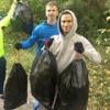 Мэрия выделила 6 млн на «зачистку» Омска от черных мешков