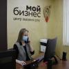 Омская область вошла в топ лучших российских регионов по поддержке бизнеса