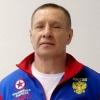 Омский самбист в 61 год хочет стать чемпионом мира