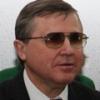 Олег СМОЛИН: «Нужно усиливать охрану, но проблему насилия в школах это не решит»