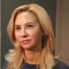 Беглый экс-министр Солдатова решила поучаствовать в суде в Омске