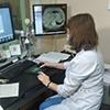 Омские медики используют при диагностике пневмонии искусственный интеллект Сбера