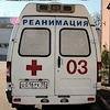 В ДТП на полевой дороге в Омской области погиб подросток
