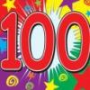 В Омской области 12 школьников сдали ЕГЭ на 100 баллов