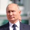 Омские ветераны получат от Путина письмо и 10 тысяч к пенсии