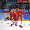 На новом телеканале покажут фильм об омском хоккее