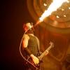 В омском СКК Блинова хотят провести концерт Rammstein