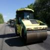 Начать ремонт дорог в Омске готовы хоть завтра