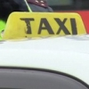 Омичу отказались вызвать такси, и он решил поджечь антисептик