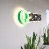 Победители первой региональной премии «Предприниматель ГОроДА» побывали в офисе 2ГИС